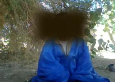 """صورة المواطن الموريتاني """"مدونة الكاشف"""""""