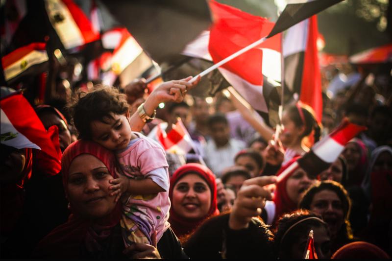 تصوير مصعب الشامي