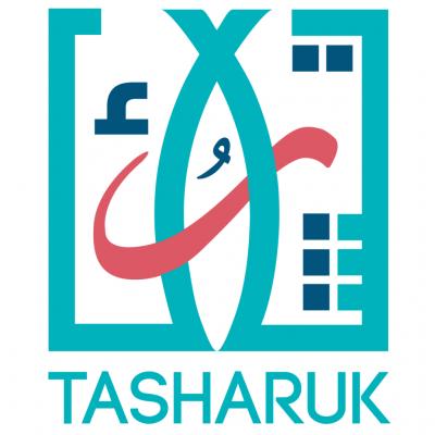 tasharuk-logo1-1024x1024