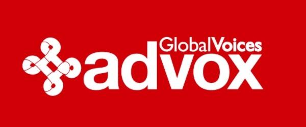 دفاع الأصوات العالمية