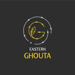 A small portrait of Act For Ghouta