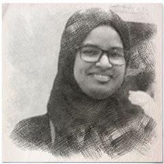 صورة مصغرة لـ بشرى لغزالي