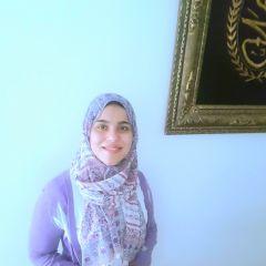 صورة مصغرة لـ منى شمس الدين