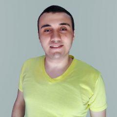 صورة مصغرة لـ Abdulrahman Al-Mahdy