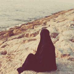 صورة مصغرة لـ شيماء محروس
