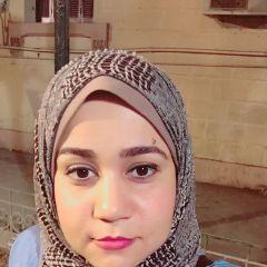 صورة مصغرة لـ ياسمين عميرة