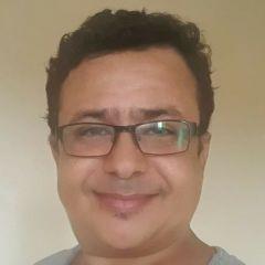 Un pequeño retrato de محمد عبدو