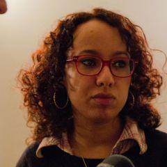 mini-profilo di أفراح ناصر