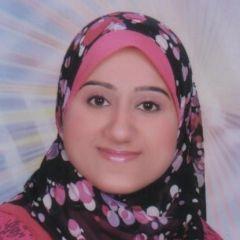 صورة مصغرة لـ أسماء خليفة