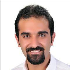 صورة مصغرة لـ حمد عبود