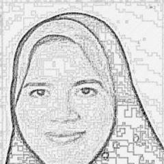 صورة مصغرة لـ مها كمال