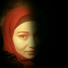 صورة مصغرة لـ ابتسام محمد