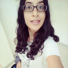 صورة مصغرة لـ شيماء مرداني