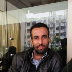 صورة مصغرة لـ محسين الواطحي